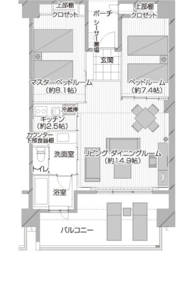 Hotel_img_29_h_db